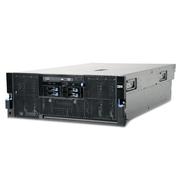 IBM System x3850 M2(72332RC)