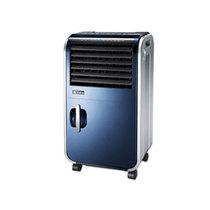 艾美特 CFH03-10遥控冷暖风扇产品图片主图