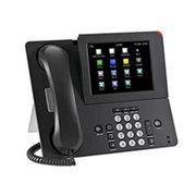 先锋录音 智能录音电话Av-N-Phone 701