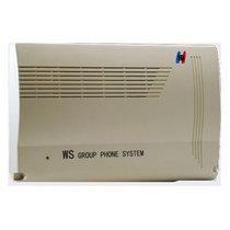 国威 WS824(9A)型开关电源板产品图片主图