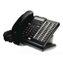 国威 WS824-510C型产品图片主图