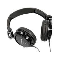 松下 RP-DJS400产品图片主图