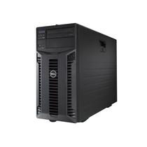 戴尔 PowerEdge T410(Xeon E5504/4GB/300GB*2)产品图片主图