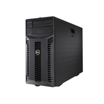 戴尔 PowerEdge T410(Xeon E5520/8G/146G*3/DVD/RAID1)产品图片主图