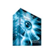 梵天 网络专业版(50-5000点)软中心