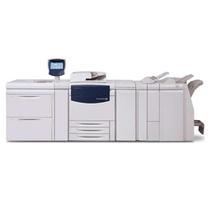 富士施乐 Color 1000 Press产品图片主图