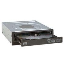 惠普 DVD1135i产品图片主图