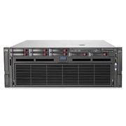 惠普 ProLiant DL585 G7(583108-AA1)