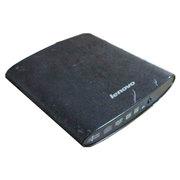 联想 USB外置 DVD-RW