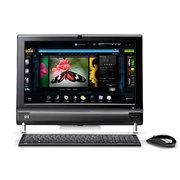 惠普 TouchSmart 300-1258cn(BN769AA)