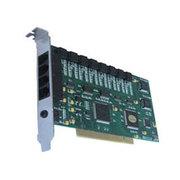 先锋录音 XF-PCI/R4(四路录音卡)