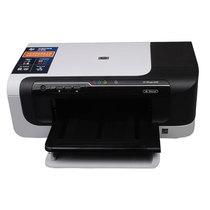 惠普 Officejet Pro K6000产品图片主图