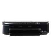 惠普 Officejet Pro K7000