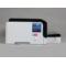 惠普 Officejet Pro K8000产品图片3