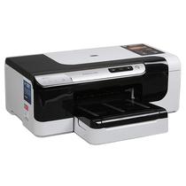 惠普 Officejet Pro K8000产品图片主图