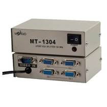 迈拓 MT-1304产品图片主图