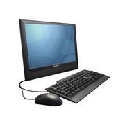 联想 启天A7000(E7500/2G/500G)