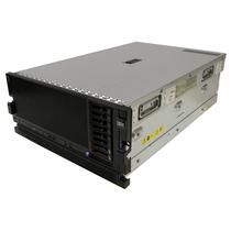 IBM System x3850 X5(7145N12)产品图片主图