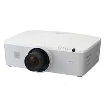 三洋 LP-ZM5000产品图片主图