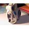 富士 Instax Mini 7s(白色)产品图片3