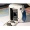 富士 Instax Mini 7s(白色)产品图片4