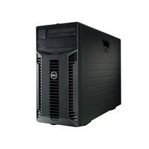 戴尔 PowerEdge T410(Xeon E5504/1GB/146GB)产品图片主图