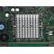 戴尔 PowerEdge T410(Xeon E5506/4GB/500GB*2)产品图片3