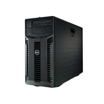 戴尔 PowerEdge T410(Xeon E5506/4GB/500GB*2)产品图片主图