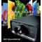 三洋 PLC-XP2000CL产品图片2