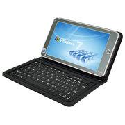 皮尔卡丹 PC819(16G+3G)