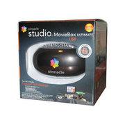 品尼高 Studio MovieBox ULTIMATE USB(720USB)
