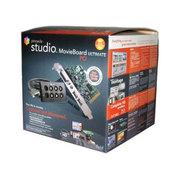 品尼高 Studio MovieBoard ULTIMATE PCI(720PCI)