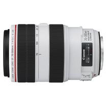 佳能 EF 70-300mm f/4-5.6L IS USM产品图片主图