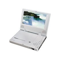 新科 SDP-1810产品图片主图