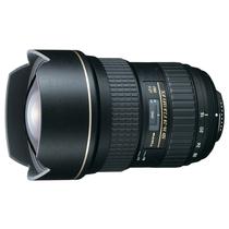 图丽 AT-X 16-28 F2.8 PRO FX(佳能卡口)产品图片主图