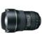 图丽 AT-X 16-28 F2.8 PRO FX(佳能卡口)产品图片1