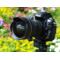 图丽 AT-X 16-28 F2.8 PRO FX(佳能卡口)产品图片2