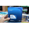 英特尔 赛扬双核 E3500(盒)产品图片2