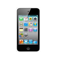 苹果 iPod touch4(32G)产品图片主图