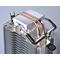 超频三 红海10静音版(HP-9219)产品图片2