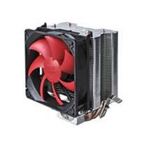 超频三 红海10静音版(HP-9219)产品图片主图