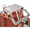 超频三 红海10增强版(HP-9314)产品图片2