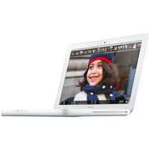 苹果 MacBook(MC516CH/A)产品图片主图