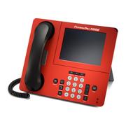 先锋录音 智能录音电话Av-N-Phone 760S