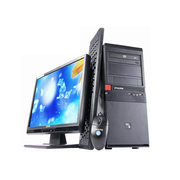 方正 文祥 E520(E7500/2G/500G)
