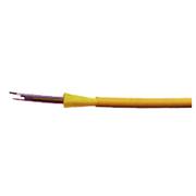 长飞 4芯室内万兆多模光缆(MPC-G-VO-4A1B)/1000米