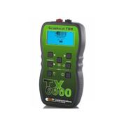 BIC TX6000电缆故障测试仪