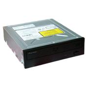 先锋 DVD-231D