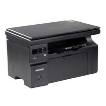 惠普 LaserJet Pro M1136(CE849A)产品图片主图