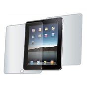 TTAF iPad屏幕保护膜